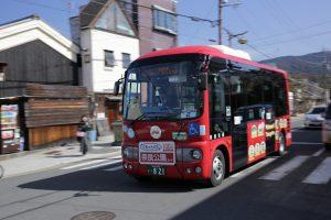 奈良の風景1