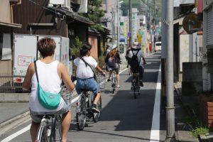 奈良の風景3
